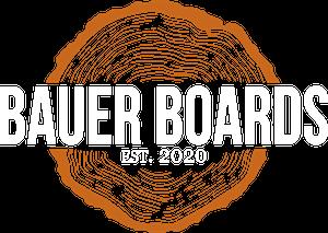 Bauer Boards